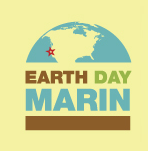 Earth Day Marin -- April 5 Redwood High Schoo, Larkspur 11-5