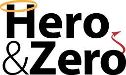 Hero&Zeroimage