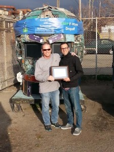 photo Arturo certificate 12-1-15