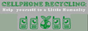 cellphonerecycling