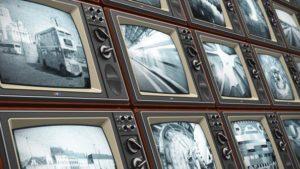 tvs-retro-e-waste trends