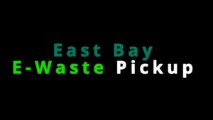 eastbayewastepickup